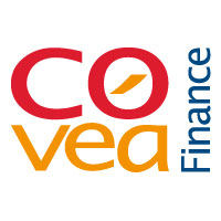 Covea Finance (logo)